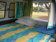 campervan.rental